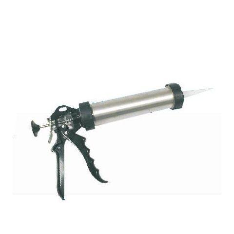 """Lis (pistole) na tmely hliníkový 9"""""""
