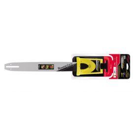 "Lišta OREGON PowerSharp 14"" 542311 A074 3/8"" 1,3mm"