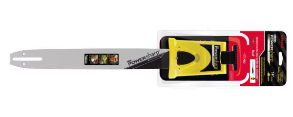 "Lišta OREGON PowerSharp 16"" 542314 A041 3/8"" 1,3mm Nářadí-Sklad 1 | 0.718"