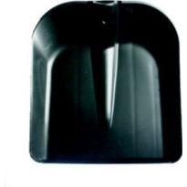 Lopata PVC 25cm