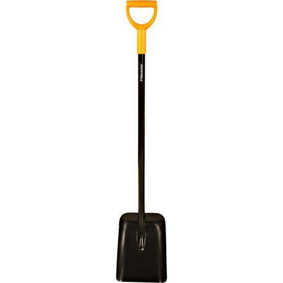 Lopata Solid™ FISKARS 132403