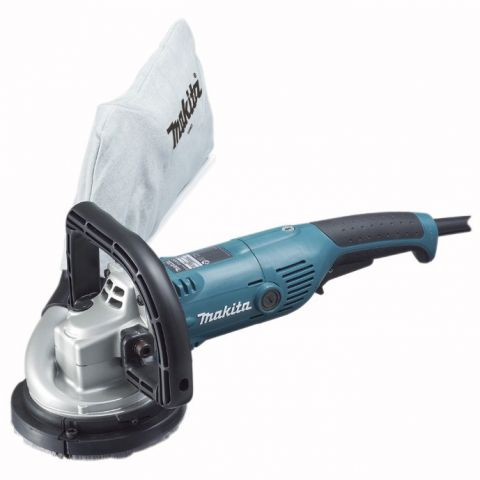 MAKITA Bruska na beton PC5000C