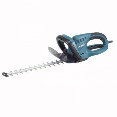 MAKITA Nůžky na živý plot UH4570