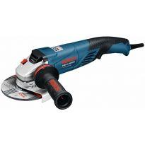 Malá úhlová bruska Bosch GWS 15-150 CIH Professional, 1.500 W, 0601830522