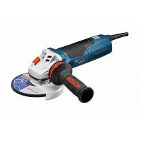 Malá úhlová bruska Bosch GWS 19-150 CI Professional, 1.900 W, 060179R002