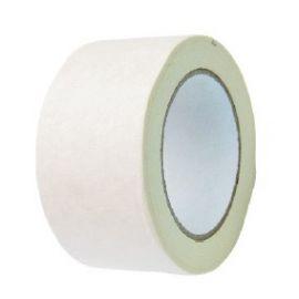 Maskovací páska profi 30mm/50m