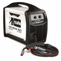 MAXIMA 160 - Svářečka CO2 TELWIN