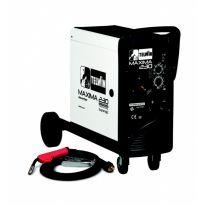 MAXIMA 230 SYNERGIC - Svářecí invertor CO2 TELWIN
