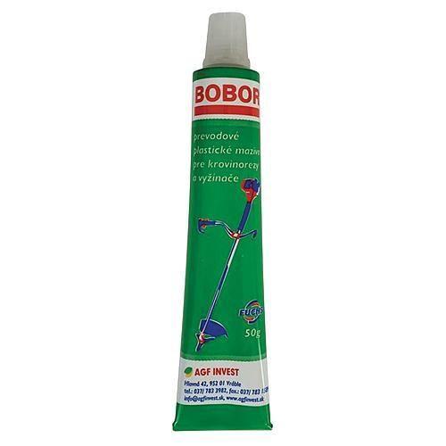 Mazivo Bobor Garden 50 g, plastické *HOBY 0Kg IN-1110698
