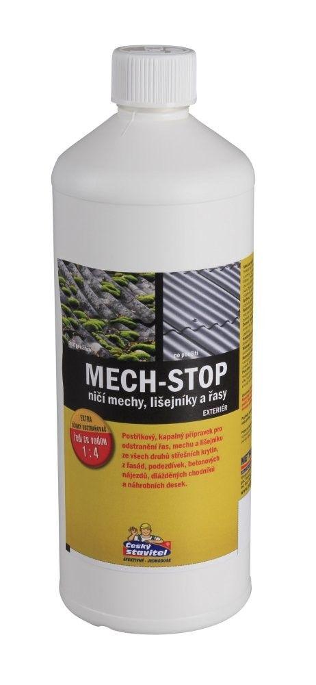 Mech-stop 1kg