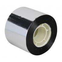 Metalizovaná páska 50mmx50m LOCKTAPE