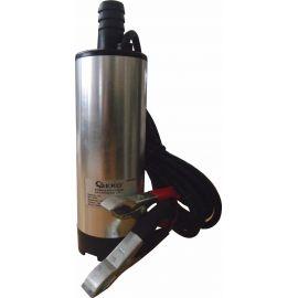 Mini čerpadlo na naftu 24V, 25l/min GEKO
