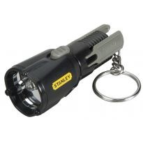 Mini svítilna klíčenka STANLEY 0-95-113