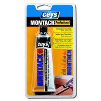 Montack Profesional 100ml