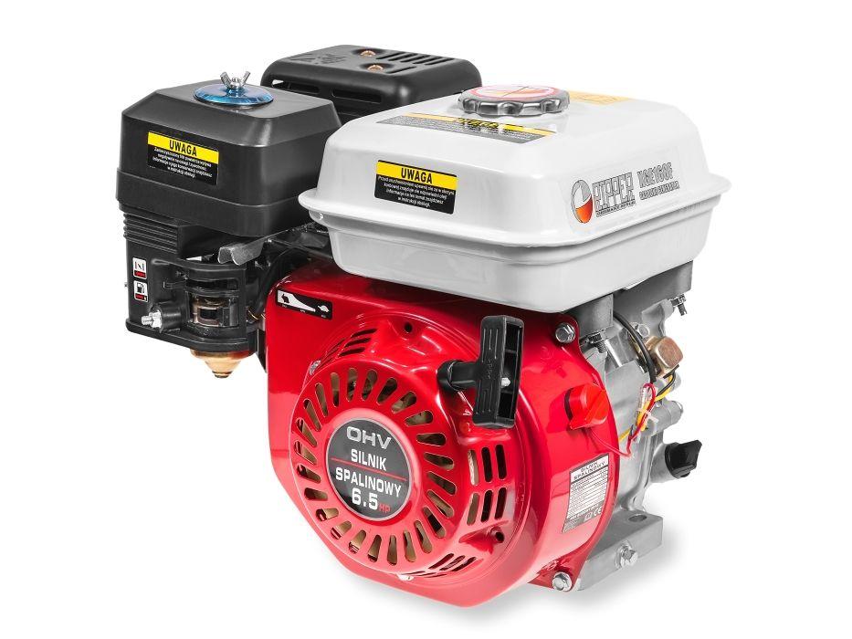 Motor 6,5HP GX200 k čerpadlu nebo centrále MAR-POL