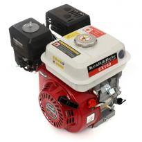 Motor 6,5HP k čerpadlu nebo centrále KD1825 KRAFT&DELE