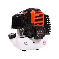 Motor ke křovinořezu 42ccm MAR-POL