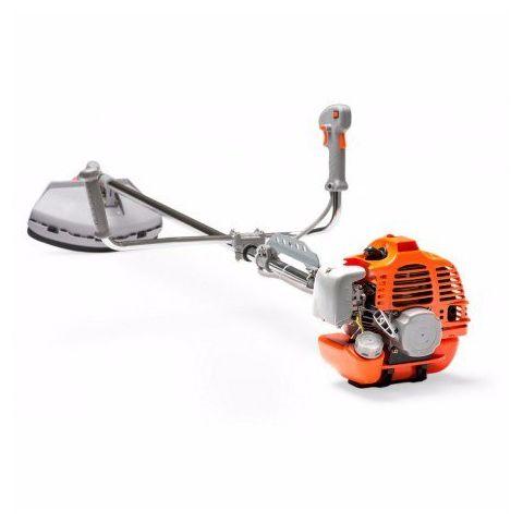 Motorová kosa/Křovinořez 3,8kW POWERMAT