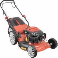 Motorová sekačka na trávu s pojezdem 2,6kW, 159ccm³ Big Wheeler 514.1 R