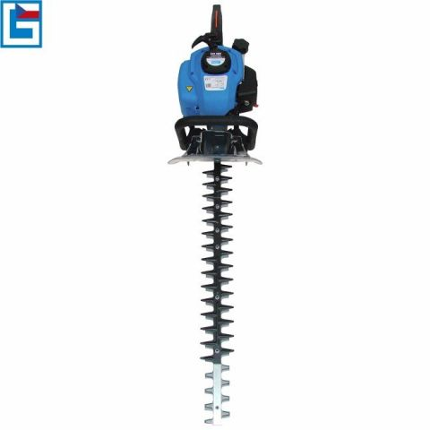 Motorové plotové nůžky GMH 602 GÜDE