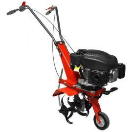 Motorový zahradní kultivátor 139cm3, 2,6kW, GF 381 GÜDE