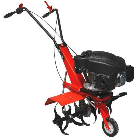 Motorový zahradní kultivátor GF 601 GÜDE (94370)