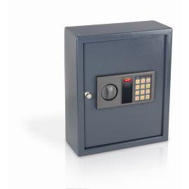 MOTSA23EL Electronický trezor POWERPLUS