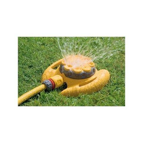 Multi Sprinkler 79m2 HOZELOCK