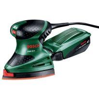 Multibruska Bosch PSM 160 A, 0603377020