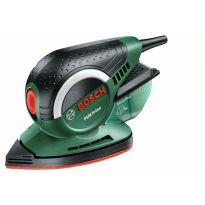 Multibruska Bosch PSM Primo, 06033B8020