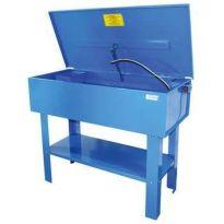 Mycí stůl GTW 150 L GÜDE