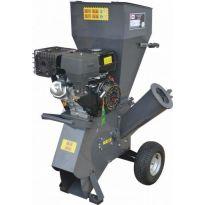 MZD-13/2 - Motorový zahradní drtič 8,5kW PROMA