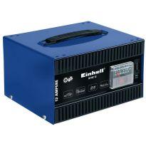 Nabíječka baterií BT-BC 12 Einhell Blue