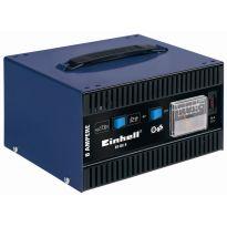 Nabíječka baterií BT-BC 8 Einhell Blue