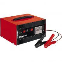Nabíječka baterií 6/12V CC-BC 8 Einhell Classic