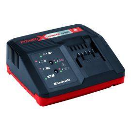 Nabíječka Power-X-Change 18 V 30 min
