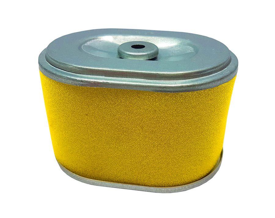 Náhradn filtr pro motor GX200 6,5hp *HOBY 0.092Kg M798943