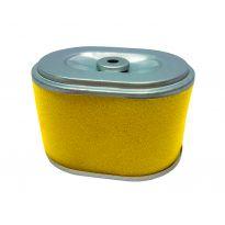Náhradn filtr pro motor GX200 6,5hp