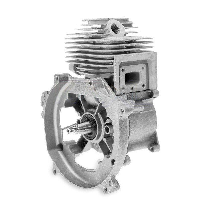 Náhradní blok motoru křovinořezu s válcem MAR-POL Nářadí-Sklad 1 | 1.359
