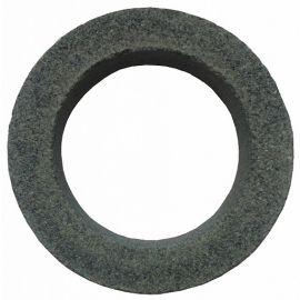 Náhradní brusný kámen k ostřičce vrtáků 3-10mm, BASS