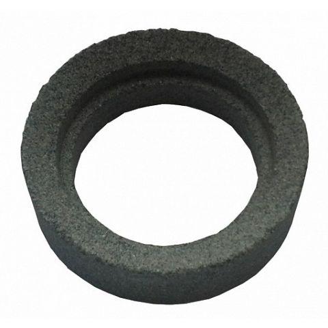 Náhradní brusný kámen k ostřičce vrtáků 8-16mm, BASS