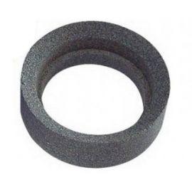Náhradní brusný kámen k ostřičce vrtáků POWERMAT 3-10mm
