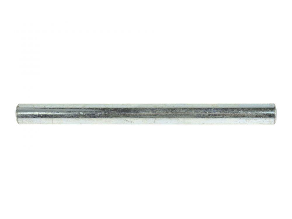 Náhradní čep pro hydraulický lis 12t GEKO