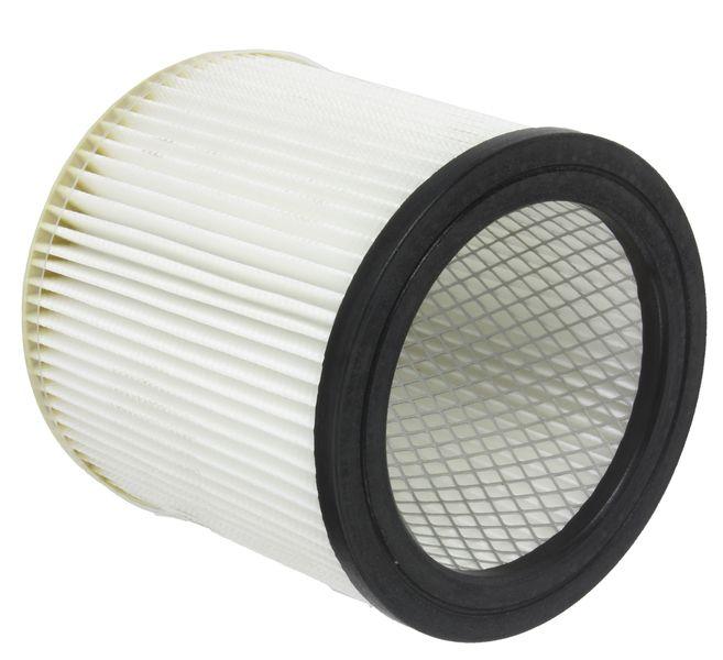 Náhradní filtr pro vysavač M04005 MAR-POL *HOBY 0.18Kg M0400502