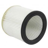 Náhradní filtr pro vysavač M04005 MAR-POL