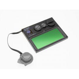 Náhradní filtr samostmívací kukly MAR-POL