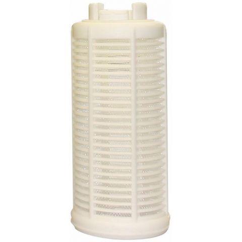Náhradní filtrační kartuše (94234) GÜDE