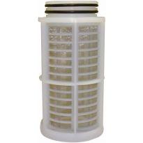Náhradní filtrační kartuše (94461) GÜDE
