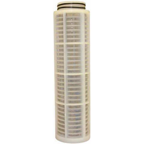 Náhradní filtrační kartuše (94463) GÜDE