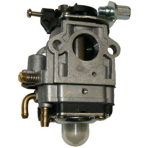 Náhradní karburátor do motorové kosy DEMON, KAXL